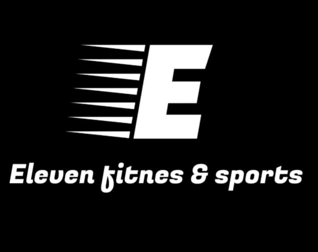 Eleven fitnes