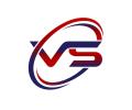 Vortex Solutions (Pvt) Ltd