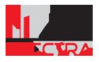 Spectra Engineering Solutions (Pvt.) Ltd.