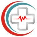 Jobak medical instruments