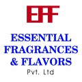 Essential Fragrances & Flavors