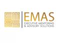 EMAS Global Lahore Pakistan