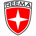 Reema Technologies Soccer,Football & Handball Manufacturer