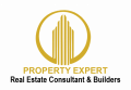 Property Expert Consultant - Bahria Town Real Estate