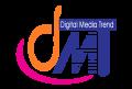 Digital Marketing Services in Lahore  Digital Media Trend