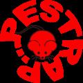 Best Fumigation & Pest Control Company in Pakistan
