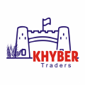 KHYBER TRADERS