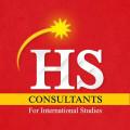 HS Consultants PVT Ltd