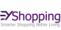 EY Shopping Best Online Shopping website in USA