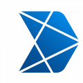 Full Service Digital Marketing, Branding Agency | DymaxTech