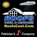 Roof Heat and Waterproofing | Water Tank and Bathroom Leakage