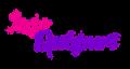 Logo Designers - Logo Designer Agency Service Pakistan