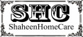 Shaheen Pest Control & Water Proofing Company