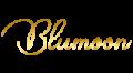 Blumoon.pk | Buy Online Jewelry in Pakistan | Artificial Jewelry