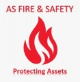 AS Fire & Safety