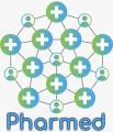 Pharmed
