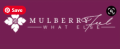 MulberryFeel Online Women Clothing Store