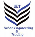 Urban Engineering And Trading