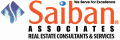 Saiban Associates Real Estate in Lahore