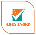Apex Evoke Online Shopping Mall