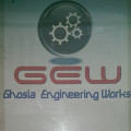 Ghosia Engineering Works