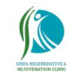 Shifa Regenerative and Rejuvenation Clinic