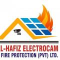 Al Hafiz Tech