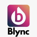 Blync Tech Services Pvt Ltd