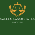 Saleem Law Associates