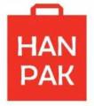 HANPAK JOINT STOCK COMPANY