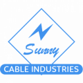 Sunny Cable Industries (Pvt) Ltd