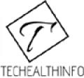 Techealthinfo