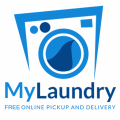 MyLaundry - Free Pickup & Delivery In Peshawar