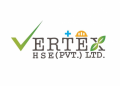 Vertex HSE Pvt. Ltd.