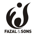 FAZAL AND SONS