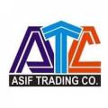 Asif Trading Company