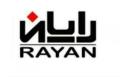Rayan boys hostel