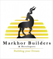 Markhor B&D (Private) Limited