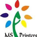 MS PRINTERS