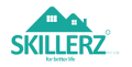 SKILLERZ – PROFESSIONAL HOME MAINTENANCE & AUTOMOTIVE SERVICE PROVIDERS IN PAKISTAN