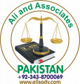 Family Cases Lawyer in Faisalabad Pakistan
