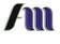 Atalb Manufacturing Company