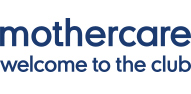Buy online Baby, Maternity Clothes from Mothercare