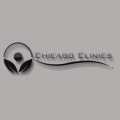 The Chicago Clinics