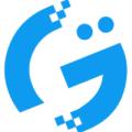 Web Hosting Pakistan | .Pk Domain Registration | GexHost