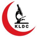 Karachi Laboratory Diagnostic Centre