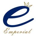 Emperial Enterprises Pvt Ltd
