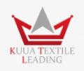 Kuua Textile Leading