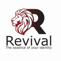 Revival Pakistan