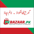 PK Bazaar Online Shopping